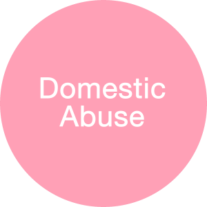 switchboard-domestic-abuse