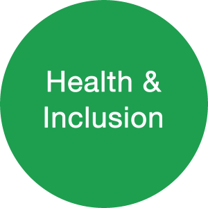 switchboard-health-inclusion