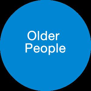 switchboard-older