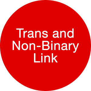 Trans and Non-Binary Link